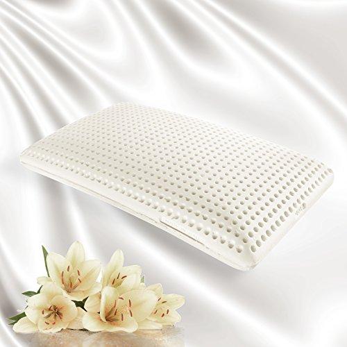 goldflex-cuscino-saponetta-basso-morbido-ed-accogliente-in-schiuma-di-lattice-naturale-con-fori-ultr