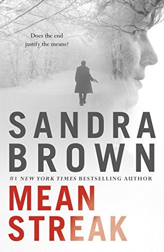 Mean streak ebook sandra brown amazon kindle store look inside this book mean streak by brown sandra fandeluxe Images