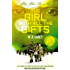 The Girl With All The Gifts (English Edition)