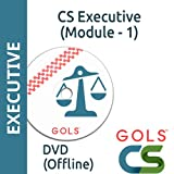 GolsCSCoaching Executive Coaching Module...