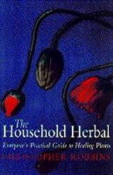 Household Herbal