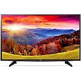 """LG 49LH5100 - TV de 49"""" (Full HD 1920 x 1080, HDMI, USB) negro"""