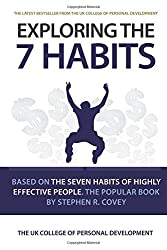 Exploring The 7 Habits