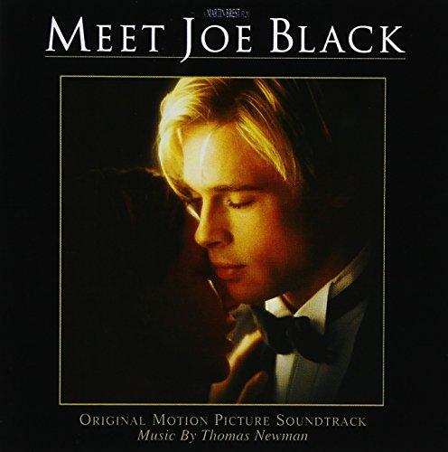 Rendezvous mit Joe Black (Meet Joe Black) - Joe Black Cast
