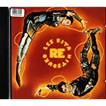 Re (1990) [Import anglais]