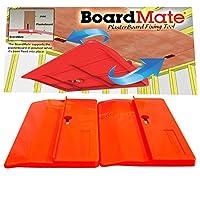 Boardmate Alet Bretterverkleidungen sabitleme kurulum için