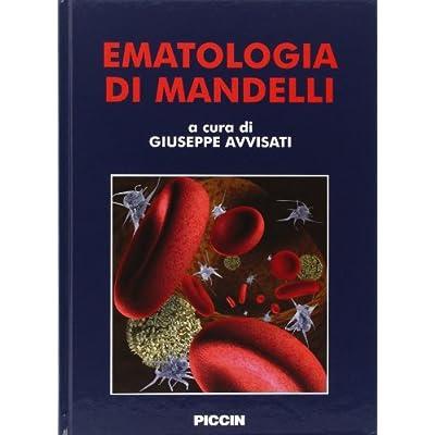 Vander Fisiologia Pdf