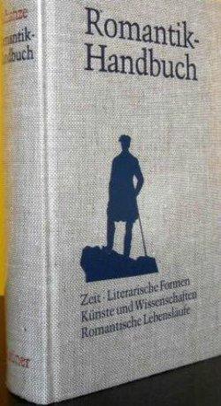 Romantik- Handbuch