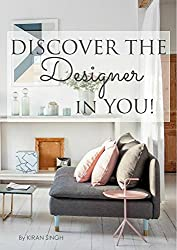 Discover the Designer in YOU