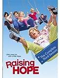 Raising Hope Season 3 (3pc) [DVD] [Region 1] [NTSC] [US Import]