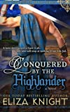 Conquered by the Highlander: Volume 1 (Conquered Bride Series)