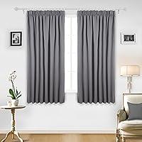 suchergebnis auf f r bergardinen mit kr uselband k che haushalt wohnen. Black Bedroom Furniture Sets. Home Design Ideas