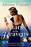 All the Stars in the Heavens (English Edition)