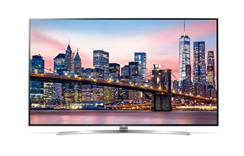 LG 75SJ955V - 4k Ultra HD [Edge LED + HDR + Dolby Vision + HLG + WebOS 3.5]