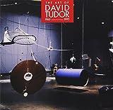 Best Electronic Arts Bills - The Art of David Tudor 1963-1992 Review