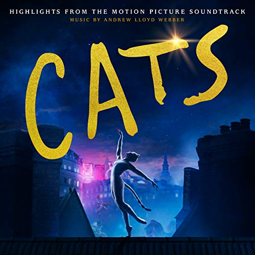 Cats (Official...