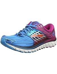 Brooks Glycerin 14, Zapatillas de Running para Mujer