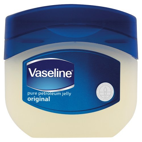 vaseline-original-pure-petroleum-jelly-50ml