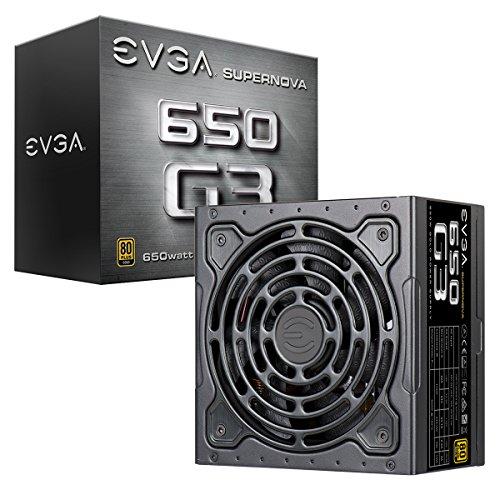 evga-220-g3-0650-y3-supernova-650-w-g3-80-gold-sli-crossfire-fully-modular-pc-power-supply-unit-blac