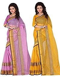 sr Product Womens cotton combo ( multi Colored)