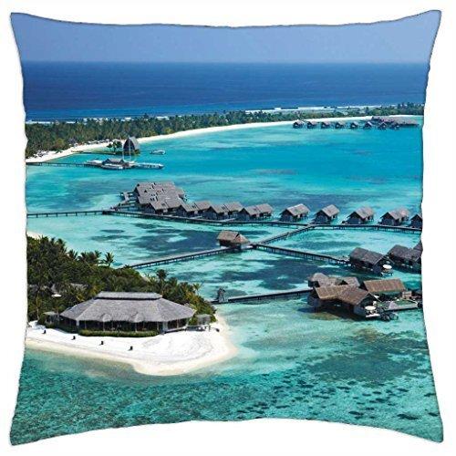 shangri-la-resort-maldives-throw-pillow-cover-case-18