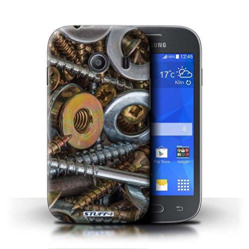 custodia-cover-rigide-prottetiva-stuff4-stampata-con-il-disegno-hardware-fai-da-te-per-samsung-galax