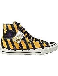 Suchergebnis auf für: Converse Chucks Gelb Damen
