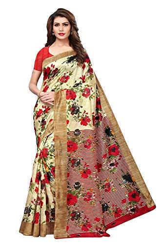 Indian Bollywood Wedding Saree indisch Ethnic Hochzeit Sari New Kleid Damen Casual Tuch Birthday Crop top mädchen Cotton Silk Women Plain Traditional Party wear Readymade Kostüm Rock Sari Saree