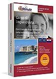 Corso di Croato (PACCHETTO COMPLETO): Software di apprendimento su DVD
