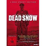 Dead Snow / Dead Snow: Red vs. Dead