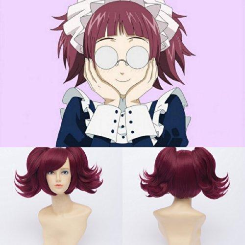 black-butler-kuroshitsuji-mey-rin-costume-anime-perruque-cosplay-queue-de-cheval-clip-on