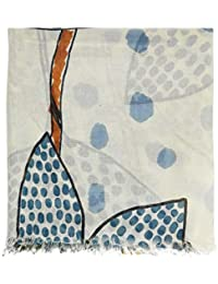 Amazon.fr   Parfois - Pashminas   Echarpes et foulards   Vêtements 47b3ce39bc71
