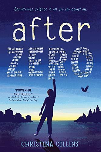 After Zero (English Edition) eBook: Christina Collins: Amazon.es ...