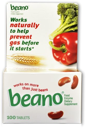 beano-food-enzyme-dietary-supplement-tablets-100-count-bottles-by-beano