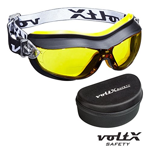 voltx-defender-compact-bifocal-ventilata-occhiali-di-sicurezza-giallo-25-lente-ce-en166ft-certificat