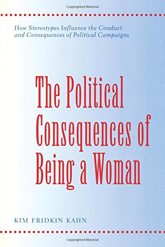 the-political-consequences-of-being-a-woman-how-steroetypes-influence-the-conduct-consequences-of-po