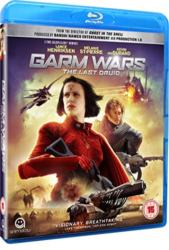 garm-wars-the-last-druid-blu-ray
