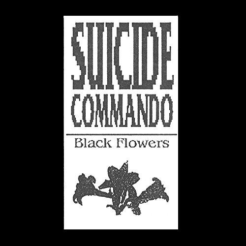 Black Flowers [Explicit]