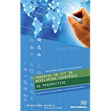 HANDBK ON ICT IN DEVELOPING CO (River Publishers Series in Communications)