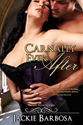 Carnally Ever After