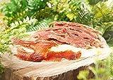 magret de canard pour CHIEN - 500 grammes