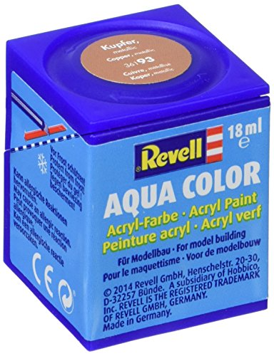 revell-36193-aqua-color-pintura-acrilica-metalizada-18-ml-color-cobre
