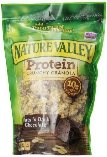 nature-valley-oats-dark-chocolate-protein-granola-11-oz-by-general-mills