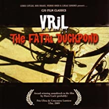 The Fatal Duckpond