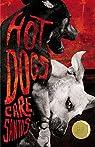 Hot dogs par Care Santos Torres