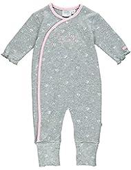 Feetje - Pantalón de peto - para bebé niña