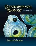 Image de Developmental Biology