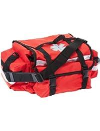 Primacare Medical Supplies KB-RO74 - Borsa per pronto soccorso, 48 x 23 x 18 cm