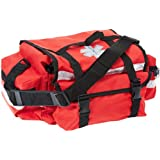 Primacare Medical Supplies KB-RO74 Trousse médicale d'intervention d'urgence 43,2 x 22,9 x 17,8 cm