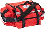 Primacare Medical Supplies KB-RO74 - Borsa per pronto soccorso, 48 x 23 x 18 cm